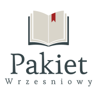 Pakiet Wrześniowy – Zacznij się z nami uczyć efektywnie!